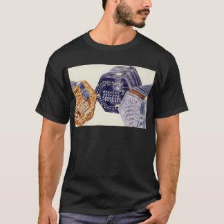 Concertina T-Shirt