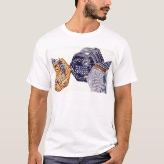 Concertina T Shirt