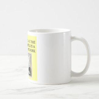 concerts beat work coffee mugs