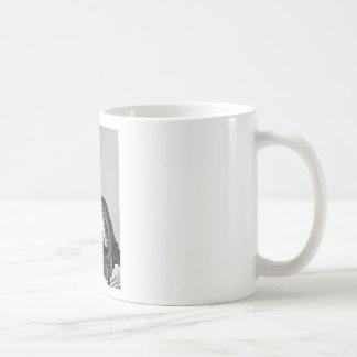 concesión de Ulises s Tazas De Café