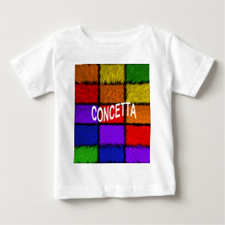 CONCETTA BABY T-Shirt