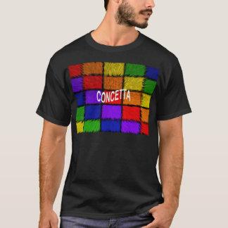 CONCETTA T-Shirt