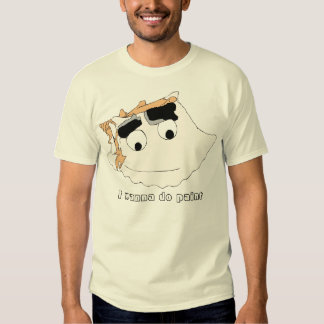 Conch Shirt