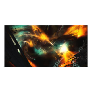 conch_wallpaper_abstract_3d_wallpaper_1920_1200_wi tarjeta personal