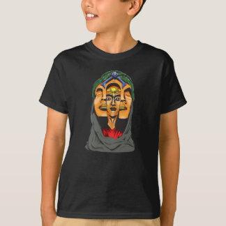 Concience Awakening T-Shirt