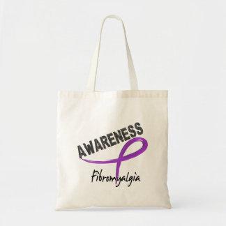 Conciencia 3 del Fibromyalgia Bolsas