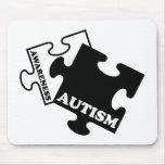 Conciencia del autismo