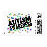 Conciencia del autismo (PP) Envio