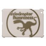 Conciencia del Velociraptor