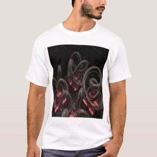 conclusion T-Shirt