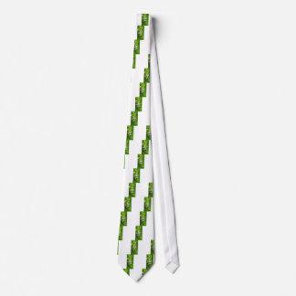 Concord Grapes on the vine Tie