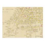Concord, Ward 67 Post Cards