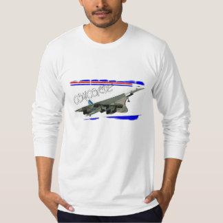 Concorde Tee Shirt