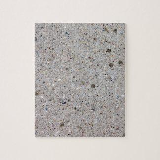 Concrete Design Jigsaw Puzzle