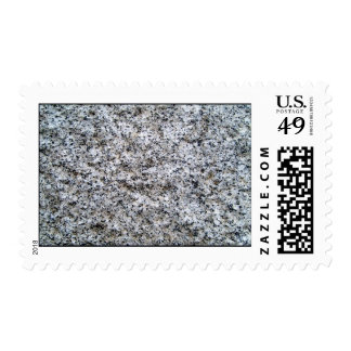 CONCRETE IN THE SECOND DEGREE ~.jpg Postage