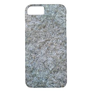CONCRETE! iPhone 7 CASE