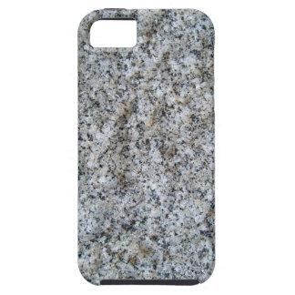 CONCRETE! iPhone SE/5/5s CASE
