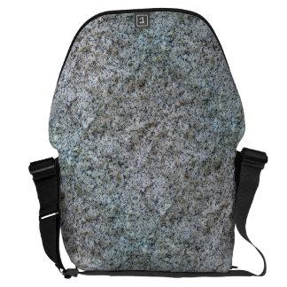 CONCRETE! COURIER BAGS