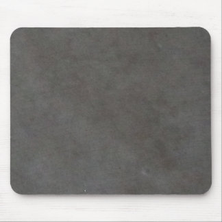 Concrete Mousepads