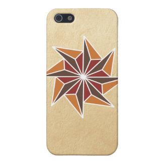 Concrete Mystique Engraving iphone4 case iPhone 5/5S Covers
