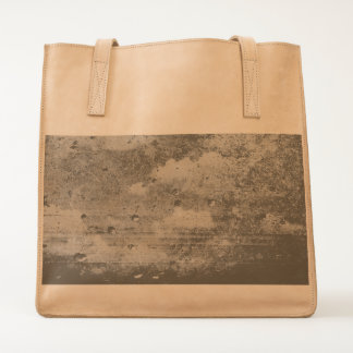 Concrete on Sky or Sky on Concrete. Tote