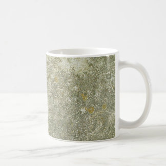 Concrete Texture Background Coffee Mug