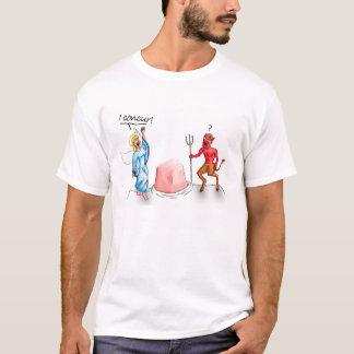 Concur T-Shirt