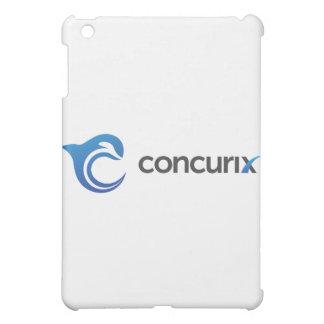 Concurix iPad Mini Case
