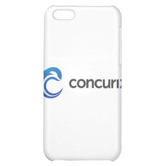 Concurix iPhone 5C Case