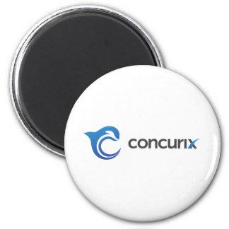 Concurix Magnet