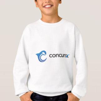 Concurix Sweatshirt