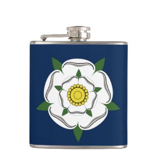 condado británico Gran Bretaña de la bandera de la