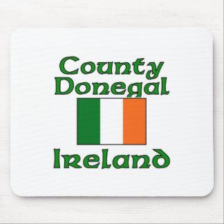Condado Donegal, Irlanda Alfombrillas De Raton