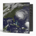 Conde 4 del huracán