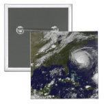 Conde 4 del huracán chapa cuadrada 5 cm