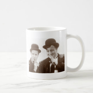 ConDemNation5 Coffee Mug
