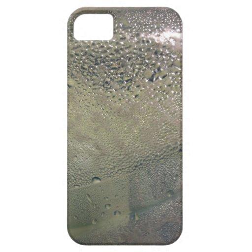 Condensación iPhone 5 Carcasa