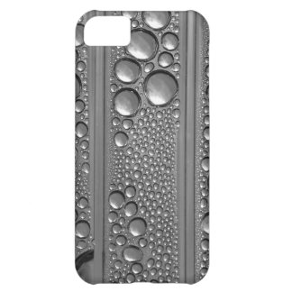 Condensation Cover For iPhone 5C