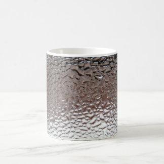 Condensation Mug