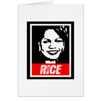CONDI RICE INK BLOCK.png Cards