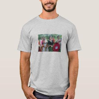 condolence T-Shirt