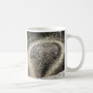 Condor Altar, Machu Picchu, Peru Coffee Mug