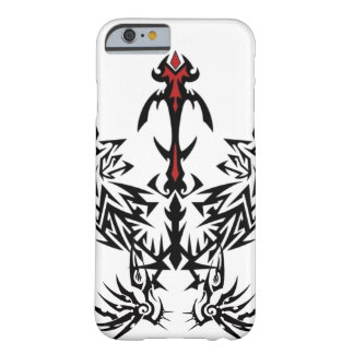 Condor Barely There iPhone 6 Case