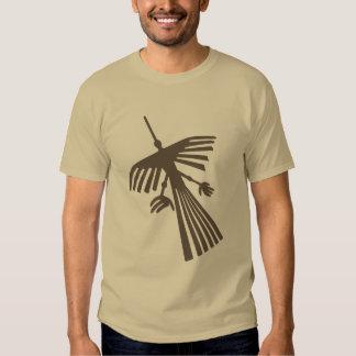 Cóndor de Nazca Poleras