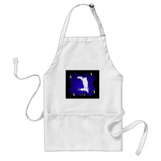 CONDOR GIFTS CUSTOMIZABLE PRODUCTS ADULT APRON