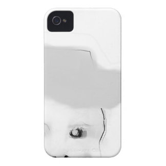 conducter iPhone 4 Case-Mate case