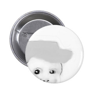 conducter pinback button