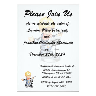 conductor kid blue eyed.png 5x7 paper invitation card