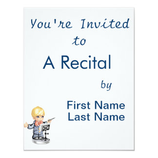 conductor kid blue eyed.png 4.25x5.5 paper invitation card
