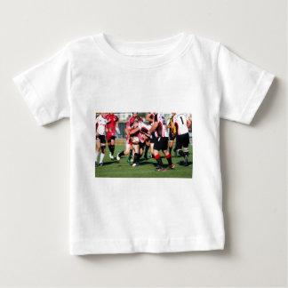 Condúzcalo adelante camisetas